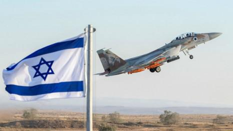 ifmat - Israel warns Iran over nuclear ambitions