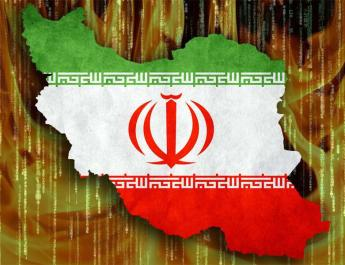 ifmat - The Iranian Cyberthreat