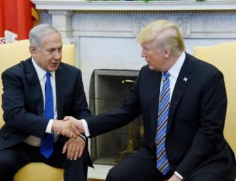 ifmat - US will withdraw from Iran deal if demands aren met