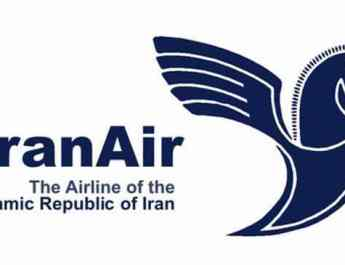 ifmat - Biggest sponsor of terrorism Iran should get 14 aircraft this year