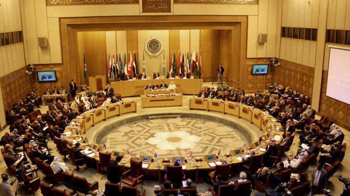 ifmat - Iran regime issue to be discussed at Arab sumit