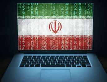ifmat - Iranian hackers targeted Singapore universities