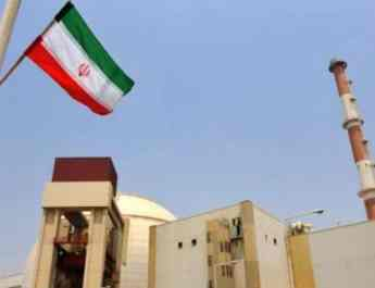 ifmat - Russia and China to block US attempt to sabotage Iran deal