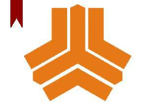 ifmat - SAIPA Corporation - high alert