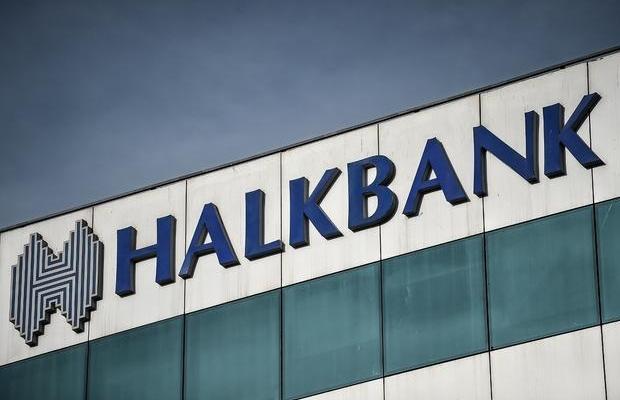 ifmat - US seeks 20-year sentence for Turkish banker in Iran sanctions case