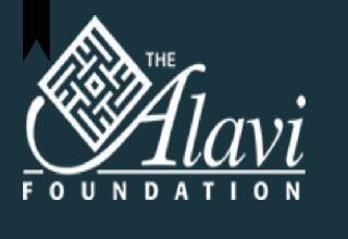 ifmat - alavi foundation
