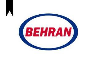 Behran Oil