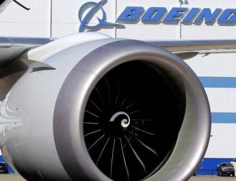 ifmat - Boeing, Airbus licences to sell jets to Iran to be revoked