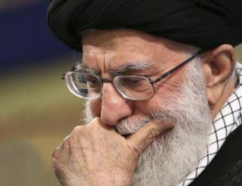 ifmat - Iran blackmails Europe
