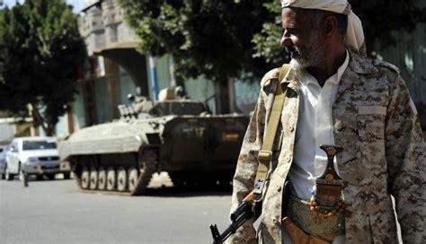 ifmat - Iran brutal war in Yemen threatens the entire Middle East