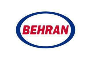 ifmat - Mostazafan Foundation took over the control of the Behran Oil Company