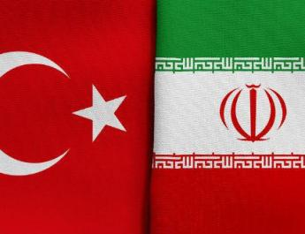 ifmat - Turkey sold Israeli technology to Iran in violation of UN sanctions