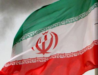 ifmat - US warns Iran will face strongest sanctions in history