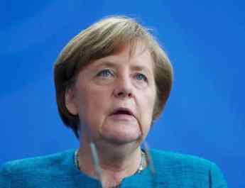 ifmat - ifmat - Germany special role and plans to help Iran build nuclear weapon