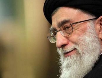 ifmat - Ali Khamenei the main shareholder of Parsian corporations and entrepreneurs