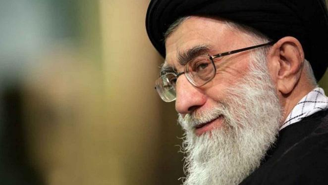 ifmat - Ali Khamenei the main shareholder of Parsian corporations and entrepreneurs