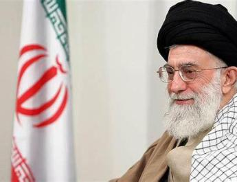 ifmat - Ansar-e Hizbolah are taking orders from Iran supreme leader