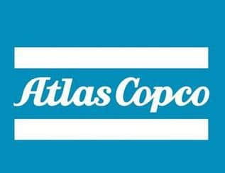 ifmat - Atlas Copco in Iran