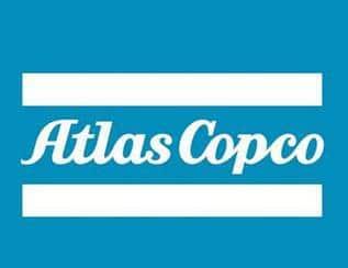 ifmat - Atlas Copco in Iran