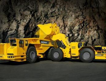 ifmat - Atlas Copco to acquire compressed natural gas compressor manufacturer in New Zealand