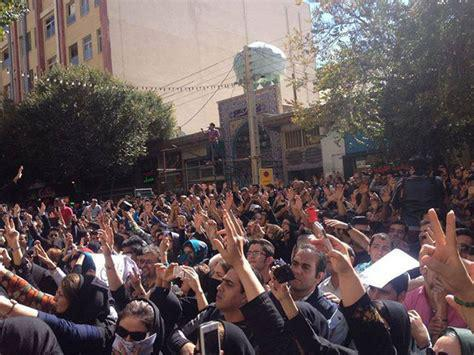 ifmat - Debate hots up in Iranian media