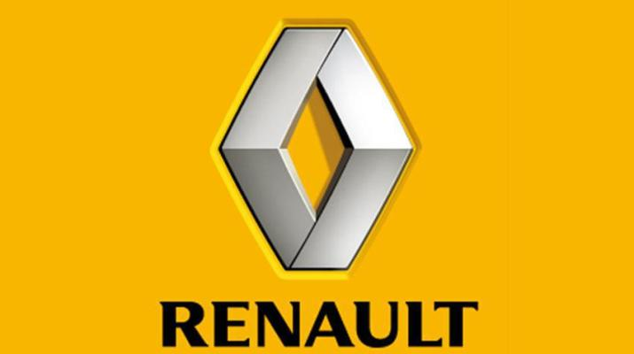 ifmat - Despite sanctions Renault will continue to work with Iran