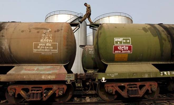 ifmat - IOC says SBI to stop handling Iran oil payments