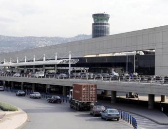 ifmat - IRGC was allowed to use Beirut airport to transfer guns and drugs