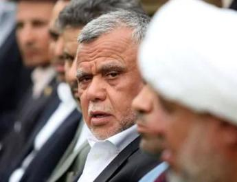 ifmat - Iran Role in the Elections in Iraq