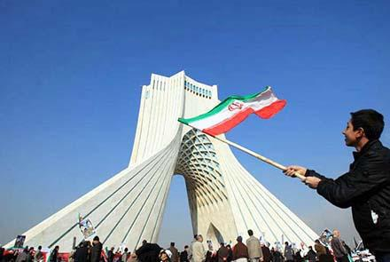 ifmat - Iran destabilizing Afghanistan
