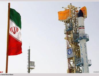 ifmat - Iran focuses on domestically-made satellite