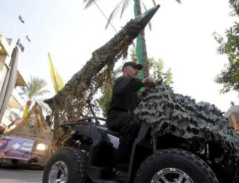 ifmat - Iran has multiplied its support for Hezbollah