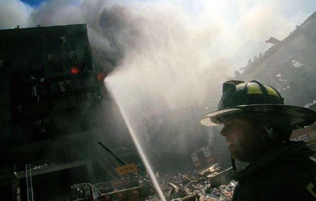 ifmat - Iran helped Al Qaeda in 911 attacks
