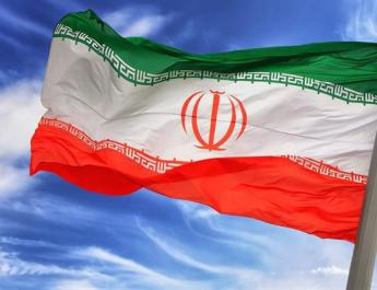 ifmat - Iran is working on new air defense system