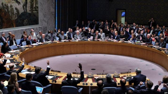 ifmat - Iran threatens to stop implementing the nuclear deal
