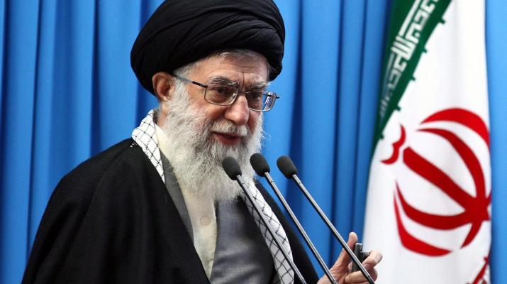 ifmat - Iran to continue backing resistance forces in the region