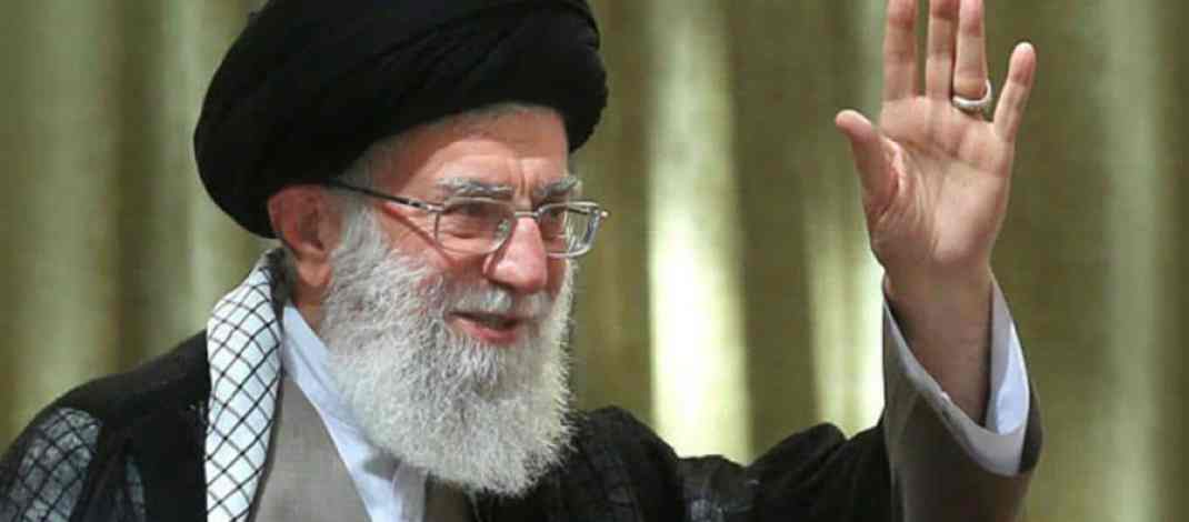 Iranian regime is playing the EU masterfully