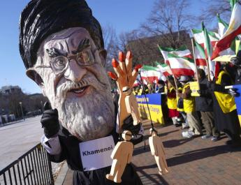 ifmat - Is Canada a safe haven for corrupt Iranian officals and their money