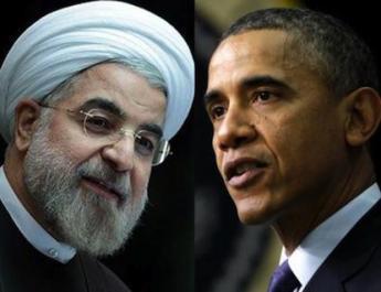 ifmat - Obama enabled Iranian terrorism