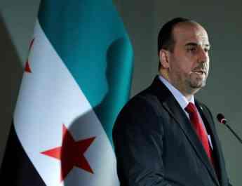 ifmat - Sanctions threaten Iran regional influence