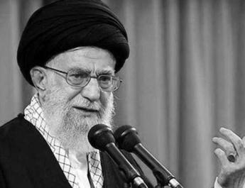 ifmat - The meaning of Khamenei rejection of FATF