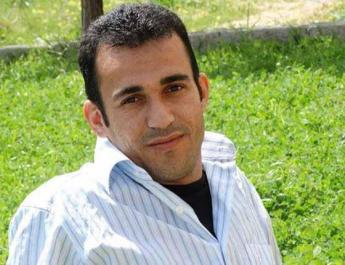 ifmat - UN rights experts says Iran must halt execution of Ramin Hossein Panahi
