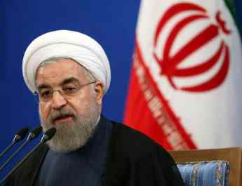 ifmat - Financial watchdog urges Iran to crack down on money laundering