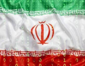 ifmat - Highly active espionage group believed to be from Iran