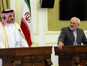 ifmat - How Iran used Qatar to further its regional interests