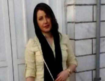 ifmat - Iran arrests Christian Kurdish women for Proselytizing Christianity