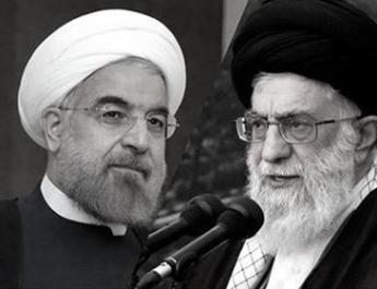 ifmat - Iran influences Syria security negatively