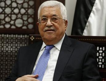 ifmat - Iran regime does not support Palestine, its suports terrorist organizations