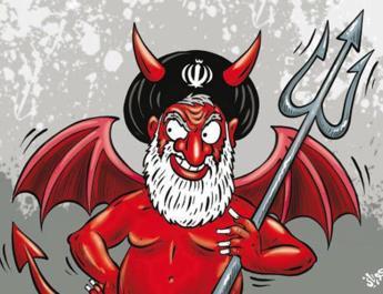 ifmat - Iran regime huge terror financing scandal in Europe