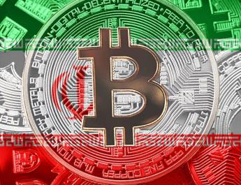 ifmat - Iran will use cryptocurrencies to evade US sanctions